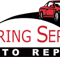Jodi @ Motoring Services