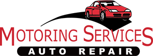 Motoring Services